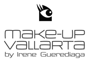 Makeup Vallarta by Irene Guerediaga