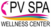 PV Spa Wellness Center
