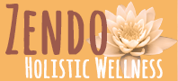 Zendo Holistic Wellness